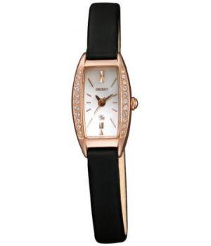 Orient Lady Rose FUBTS002W0