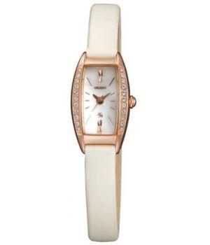 Orient Lady Rose FUBTS004W0