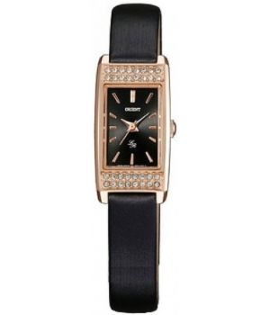 Orient Lady Rose FUBTY003B0