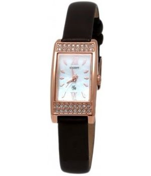Orient Lady Rose FUBTY004W0