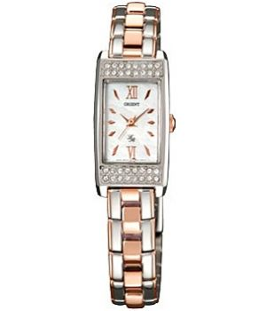 Orient Lady Rose FUBTY005W0