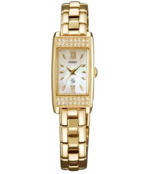 Orient Lady Rose FUBTY006W0