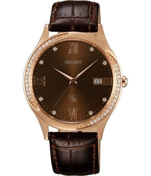 Orient Lady Rose FUNF8001T0