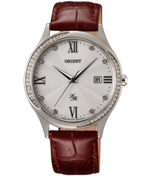 Orient Lady Rose FUNF8006W0