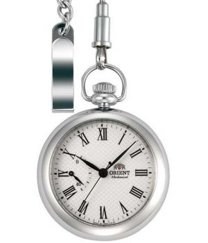 Orient Pocket watches FDD00002W0