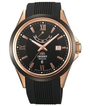 Orient Power Reserve FAF03003B0