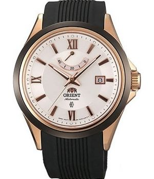 Orient Power Reserve FAF03003W0