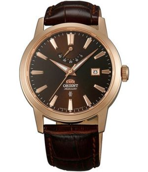 Orient Power Reserve FAF05001T0