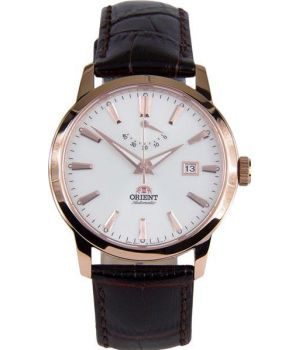 Orient Power Reserve FAF05001W0