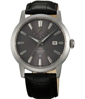 Orient Power Reserve FAF05003A0