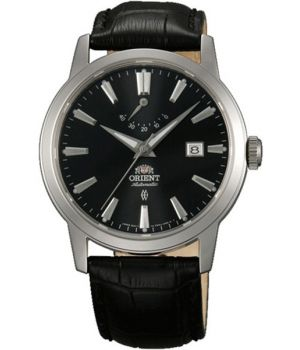 Orient Power Reserve FAF05003B0