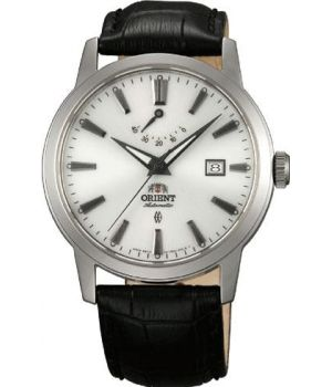 Orient Power Reserve FAF05004W0