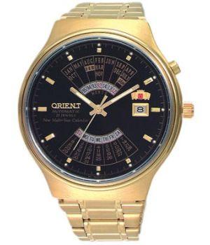 Orient SP FEU00008BW