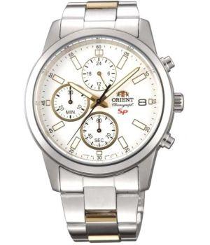 Orient SP FKU00001W0