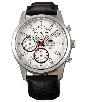 Orient SP FKU00006W0