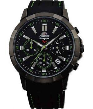 Orient SP FKV00006B0