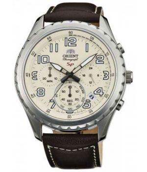 Orient SP FKV01005Y0