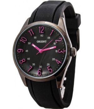Orient SP FQC0R001B0