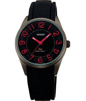 Orient SP FQC0R005B0