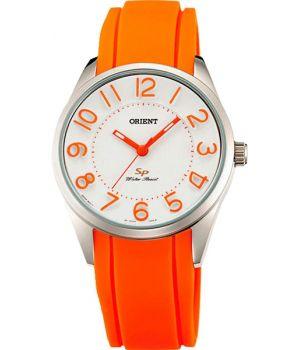 Orient SP FQC0R008W0