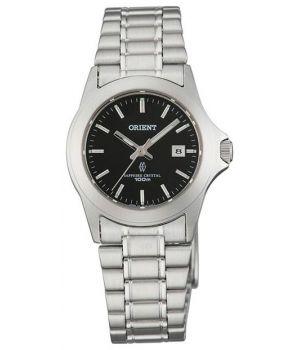 Orient SP FSZ3G001B0