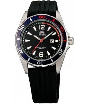 Orient SP FSZ3V003B0