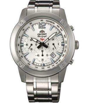 Orient SP FTW01005W0