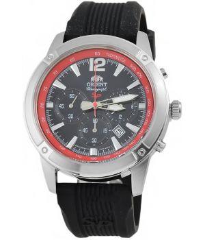 Orient SP FTW01006B0