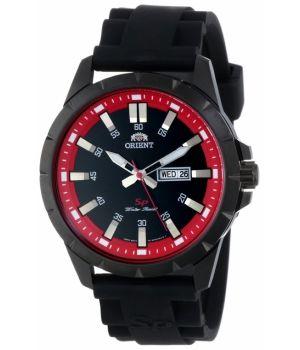 Orient SP FUG1X007B9