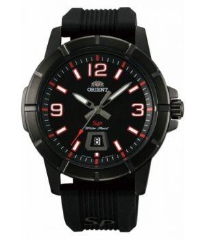 Orient SP FUNE9009B0