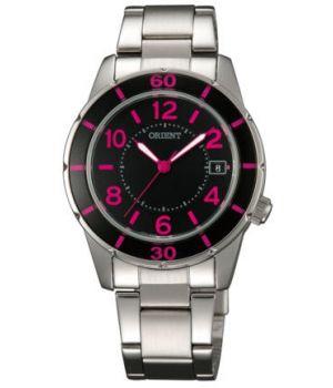 Orient SP FUNF0002B0