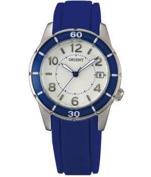 Orient SP FUNF0003W0