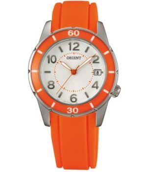 Orient SP FUNF0004W0