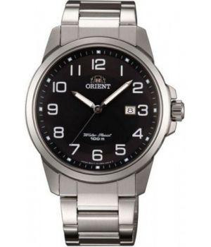 Orient SP FUNF6002B0