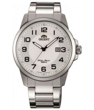 Orient SP FUNF6003W0