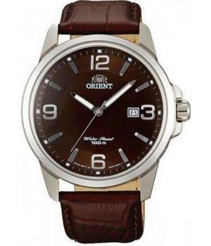 Orient SP FUNF6005T0