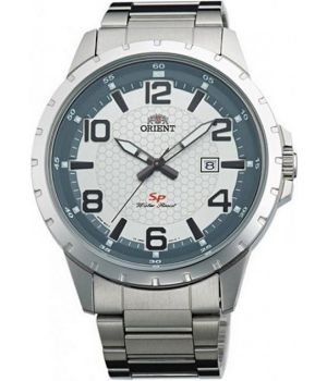 Orient SP FUNG3002W0
