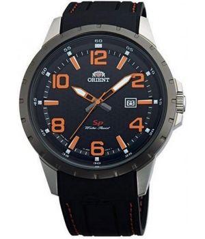 Orient SP FUNG3004B0