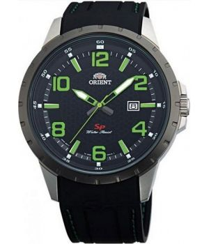 Orient SP FUNG3005B0