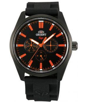 Orient SP FUX00002B0