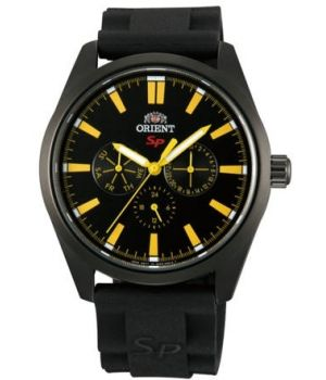 Orient SP FUX00003B0