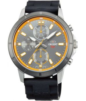 Orient SP FUY03005A0