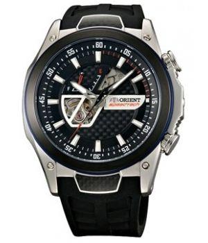 Orient Speedtech SDA05002B0
