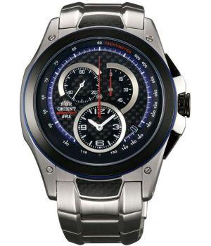 Orient Speedtech SKT00001B0
