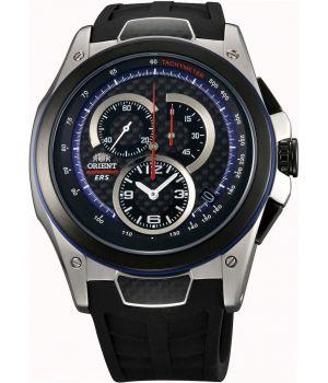 Orient Speedtech SKT00002B0