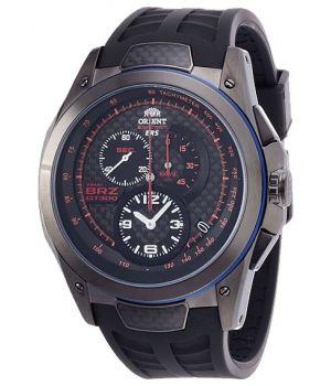 Orient Speedtech SKT00003B0
