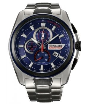 Orient Speedtech STZ00001D0