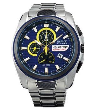 Orient Speedtech STZ00002D0