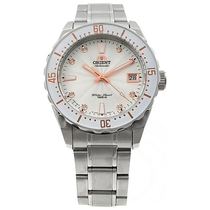 Orient Sporty FAC0A002W0
