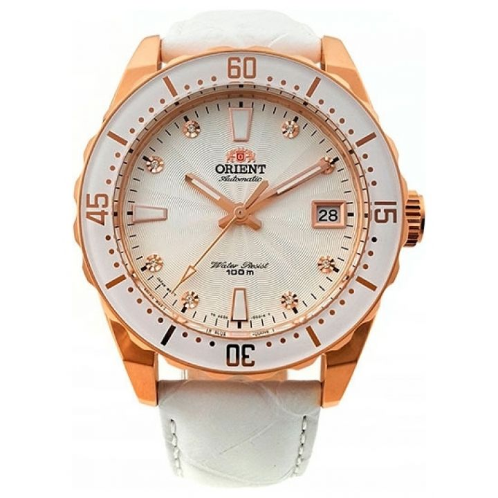 Orient Sporty FAC0A003W0